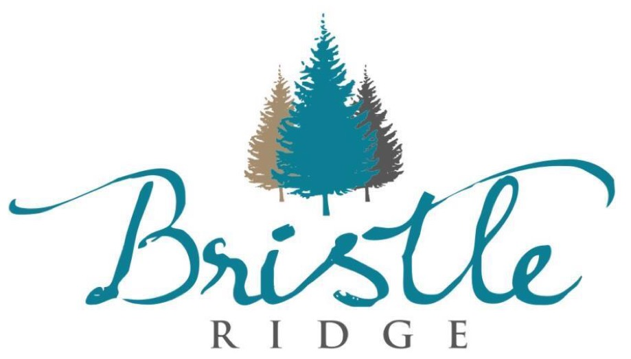 Bristle Ridge Logo