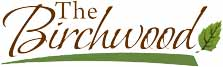 The Birchwood Logo