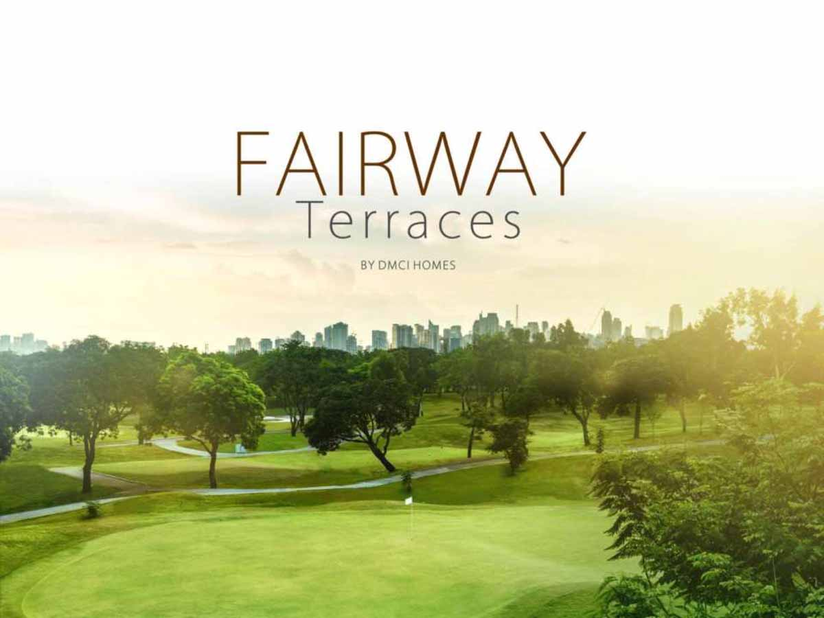 Fairway Terraces (FWT)