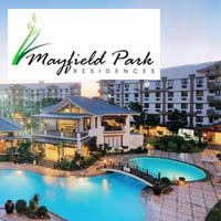 Mayfield Park Residences (MPR)