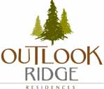 Outlook Ridge Residences (ORR)
