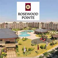 Rosewood Pointe (RWP)